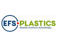 EFS Platics