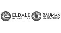 Eldale Machine & Bauman Manufacturing