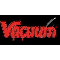Elmira Vacuum