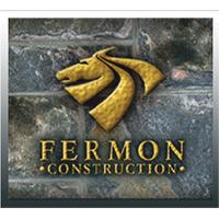Fermon Construction Ltd.