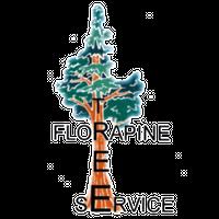 Florapine Tree Service Inc