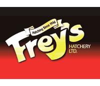 Frey's Hatchery Ltd.