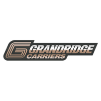 Grandridge Carriers
