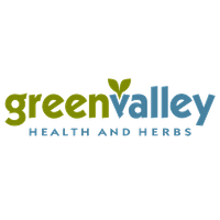 Green Valley Health & Herbs