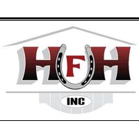 HFH Inc