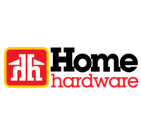 Home Hardware - St. Jacobs Retail Store