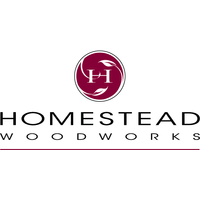 Homestead Woodworks Inc.