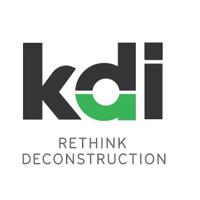 Kieswetter Demolition Inc.