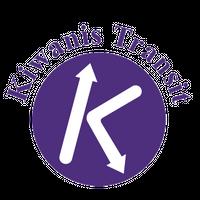 Kiwanis Transit