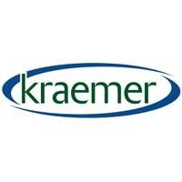 Kraemer Woodcraft Ltd.