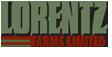 Lorentz Farms Ltd