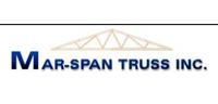 Mar-Span Truss Inc