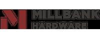 Millbank Hardware