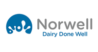 Norwell Dairy Systems