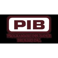 Programmed Insurance Brokers (P.I.B.)