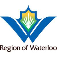 Region of Waterloo
