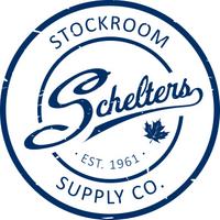 Schelters Stockroom Supply Co.