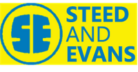 Steed and Evans Limited