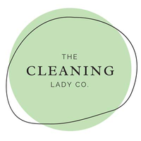 The Cleaning Lady Co.