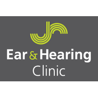 The Ear and Hearing Clinic