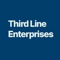 Third Line Enterprise