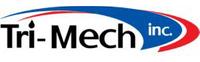 Tri-Mech Inc.