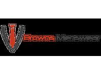 WC Brown's Menswear