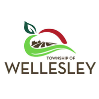 Wellesley Township