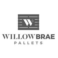 WillowBrae Pallets