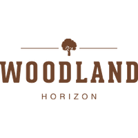 Woodland Horizon