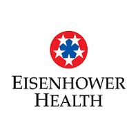 Eisenhower Health