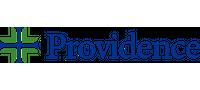 Providence Saint Joseph Medical Center