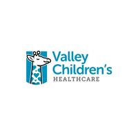 Valley Children's Healthcare