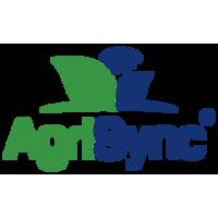 AgriSync