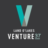 Land O'Lakes Venture37