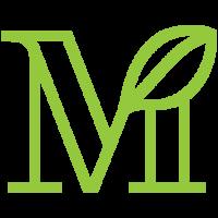 McCracken Consulting LLC