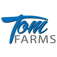 Tom Farms
