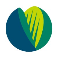 World Food Prize Foundation