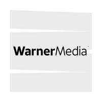 Warner Bros. Entertainment Group