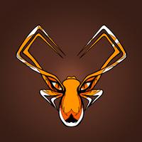 Foxpider Games