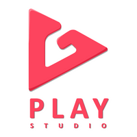 G Play Studio