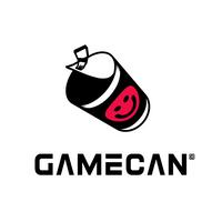 Gamecan