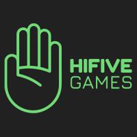 Hifive Games