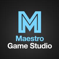 Maestro Game Studio