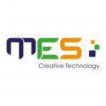 MES Creative Technology