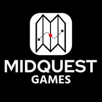 Midquest Games
