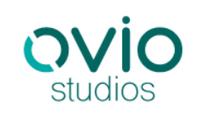 Ovio Studios