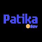 Patika.dev