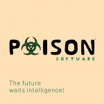 Poison Software