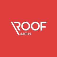 Roof Games